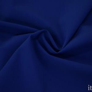 Бифлекс R Eco TEAM ROYAL BLU 175 г/м2, цвет синий (8771)