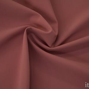 Бифлекс R Eco TRACE MAROON 175 г/м2, цвет розовый (8770)