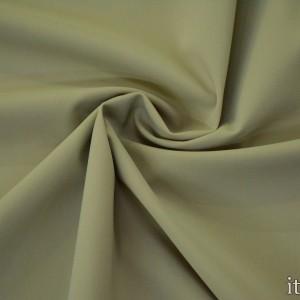 Бифлекс R More GREIGE 81 175 г/м2, цвет серый (8766)
