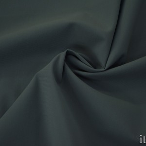 Бифлекс R Eco TURBULENCE 175 г/м2, цвет серый (8763)