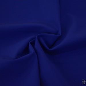 Бифлекс R Energy 551 PAPERMATE 195 г/м2, цвет синий (8750)