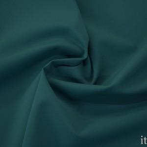 Бифлекс R Mild MUSK 115 г/м2, цвет зеленый (8740)