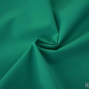 Бифлекс R Energy 693GIADAAB 195 г/м2, цвет зеленый (8739)
