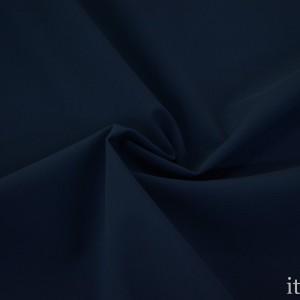 Бифлекс R Eco NAVY 8705 цвет синий