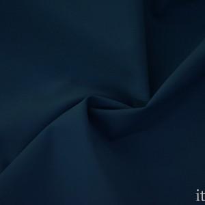 Бифлекс R More SEA 175 г/м2, цвет синий (8704)
