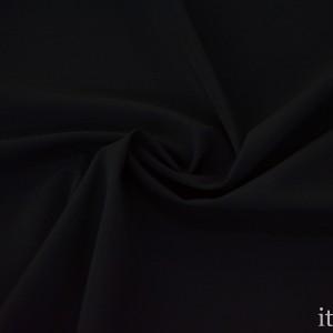 Бифлекс R Mild NERO+IDROFIL 8689 цвет черный