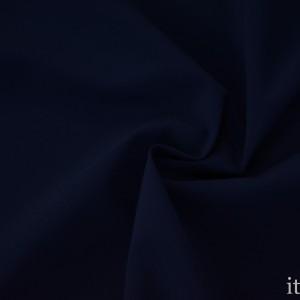 Бифлекс R Mild 60121+F FREE 115 г/м2, цвет синий (8688)
