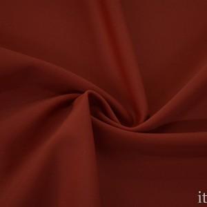 Бифлекс Morea CINAMMON 170 г/м2, цвет коричневый (8742)