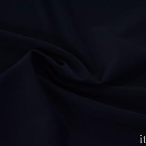Бифлекс Morea ADMIRAL 170 г/м2, цвет синий (8714)
