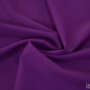 Бифлекс Morea Lunaria 170 г/м2, цвет фиолетовый (8686)