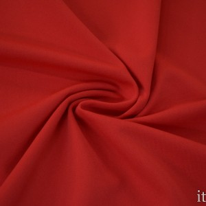 Бифлекс DARWIN FIRE 8751 цвет красный