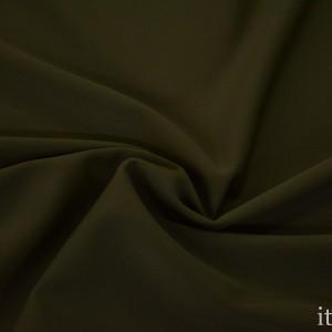 Бифлекс Vienna MILITARY GREEN 140 г/м2, цвет зеленый (8749)