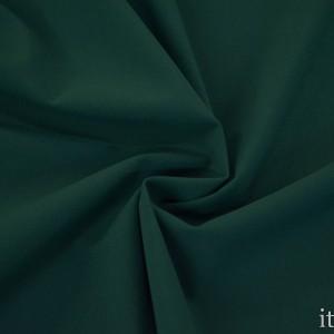 Бифлекс Verona NEW VERDE 190 г/м2, цвет зеленый (8745)