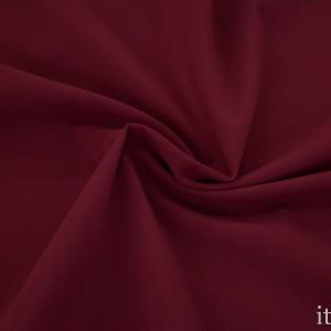 Бифлекс Verona NEW RED CABARETO 8743 цвет бордовый
