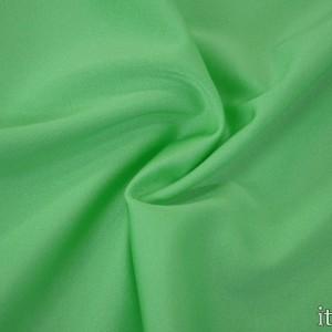 Бифлекс Sumatra PARCO 190 г/м2, цвет зеленый (8737)