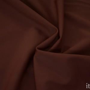 Бифлекс Vienna L122 ROSSO RAP 140 г/м2, цвет коричневый (8732)