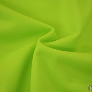 Бифлекс Vuelta MINERALE 250 г/м2, цвет зеленый (8726)