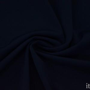 Бифлекс Patmos UNIVERSO 190 г/м2, цвет синий (8725)