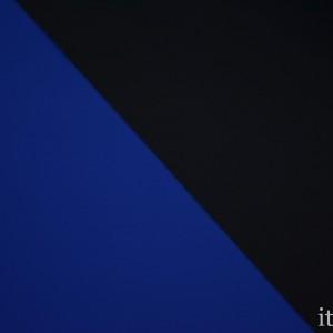 Бифлекс Tokyo ART/145035 8698 цвет синий