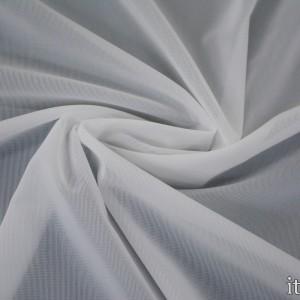 Сетка Siviglia BIANCO X ST. 85 г/м2, цвет белый (8682)