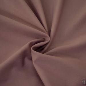 Бифлекс Vita Power BLUSH-MAUVE 8735 цвет розовый