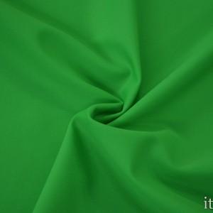 Бифлекс Vita TRUE GREEN 190 г/м2, цвет зеленый (8744)