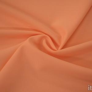 Бифлекс Vita SEMI 190 г/м2, цвет оранжевый (8736)