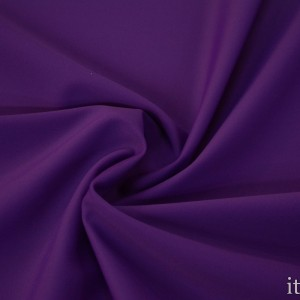Бифлекс Vita GLORY PURPLE 190 г/м2, цвет фиолетовый (8701)