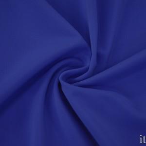 Бифлекс Vita GALAXY BLUE 190 г/м2, цвет синий (8700)