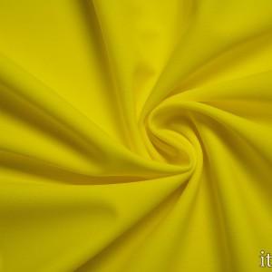 Бифлекс Vita AMARILLIS 8311 цвет желтый
