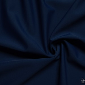 Бифлекс Vita BELIZE 190 г/м2, цвет синий (8310)
