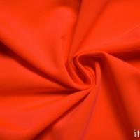 Бифлекс Vita Pl APP SOLAR RED