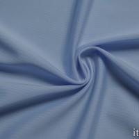 Бифлекс Carvico Vita Pl GLOW BLUE F19