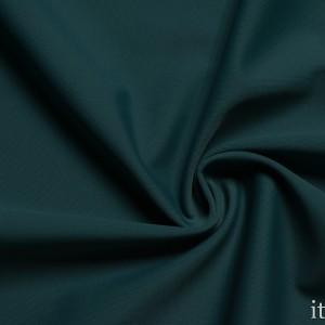 Бифлекс Vita DARK 8230 цвет серый