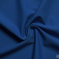 Бифлекс Carvico Vita TRUE BLUE S19