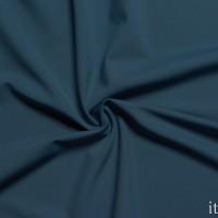 Бифлекс Carvico Vita Suede INCLUSIVE BLUE
