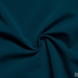 Бифлекс Vita CARIBBEAN SEA 190 г/м2, цвет синий (8243)