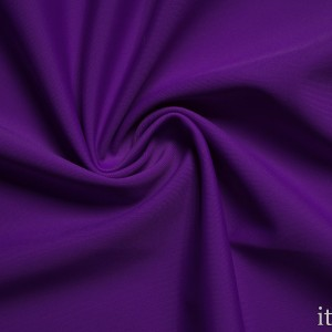 Бифлекс Vita PLAYTIME 8231 цвет фиолетовый