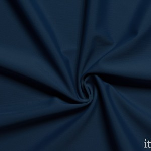 Бифлекс Vita PACIFIC BLU 8300 цвет синий