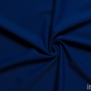 Бифлекс Vita SURF THE WEB 8301 цвет синий
