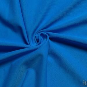 Бифлекс Darwin BRILLIANT BLUE 8338 цвет синий