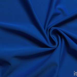 Бифлекс Gemma NAUTICAL 195 г/м2, цвет синий (8299)