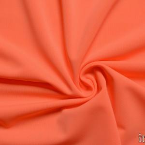 Бифлекс Brisbane DKT-A08A PINK 8291 цвет оранжевый