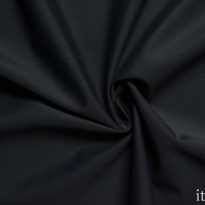 Бифлекс X Eco SQUALO 8284 цвет серый