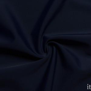 Бифлекс Atlanta Plus BLU 225 г/м2, цвет синий (8282)