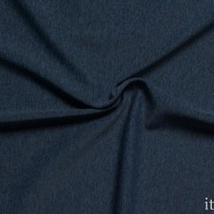 Бифлекс Chine' SCIROCCO 200 г/м2, цвет синий (8262)
