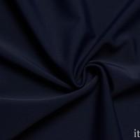 Бифлекс Carvico Malaga DKT-G17C BLUE
