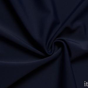 Бифлекс Malaga DKT-G17C BLUE 190 г/м2, цвет синий (8323)