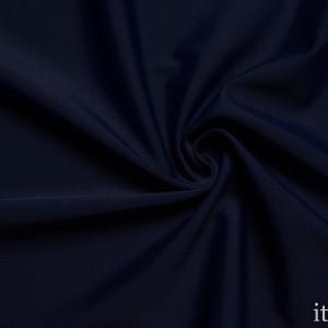 Бифлекс Malaga ADMIRAL 8320 цвет синий