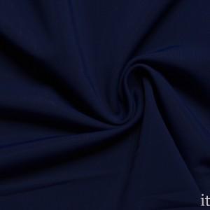 Бифлекс Malaga COSMO 8258 цвет синий